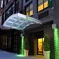 Holiday Inn New York City - Wall Street - New York, NY