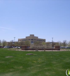 Iowa Dermatology Clinic PLC 6000 University Ave Ste 350