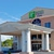 Holiday Inn Express & Suites Brooksville West