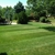 Harris Lawn & Landscape
