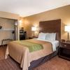 Comfort Inn & Suites Kansas City - Northeast