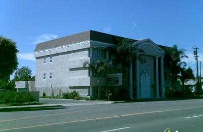 Steven Keiser DDS - Orange, CA