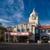 Highland Park Village Theatre