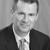 Edward Jones - Financial Advisor: Stephen Robertson