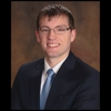 Mike Folkert - State Farm Insurance Agent