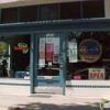 Luna's Cafe & Juice Bar