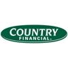 Mike Berres - COUNTRY Financial Representative