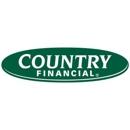 Michael Basile - COUNTRY Financial representative