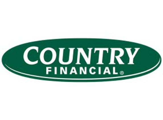 Dan McMullen - COUNTRY Financial Representative - O Fallon, MO