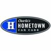 Hometown Car Care