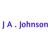 Jay A. Johnson, DDS, Inc