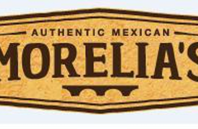 Morelia's Authentic Mexican Restaurant - Tallahassee, FL