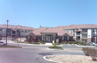 Highland Crossing and Highland Square - Denver, CO