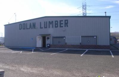 Dolan S Lumber Windows Doors Pinole