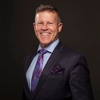 Jonathan H Moore - Ameriprise Financial Services, Inc.