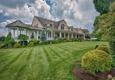 Raymond W Smith Residential - Asheville, NC