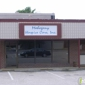 Care Pregnancy Resource Center - Southaven, MS