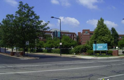 Northeast Ohio Pulmonary & Critical Care Assocs Inc - Akron, OH