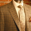Matthews Custom Clothing