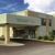 Lifetime Health Medical Group Eye Care Services & Optical
