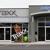 Traxx LLC