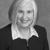 Edward Jones - Financial Advisor: Kimberly A Guilford