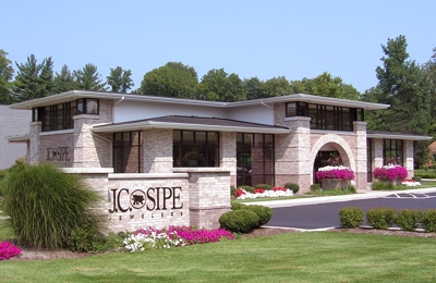 JC Sipe Jewelers - Indianapolis, IN