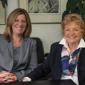 Gans & Gans Family Law Attorneys - Bridgeport, CT