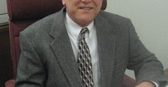 Donald McCartney, PC, CPA - Arlington, TX