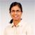 Dr. Anusha A Iyer, MD