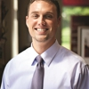 Grant Murphy - State Farm Insurance Agent