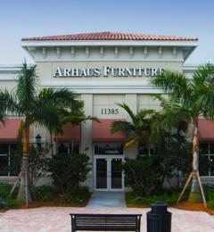 Arhaus Palm Beach Gardens FL 33410 YPcom