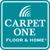 Nice Carpets