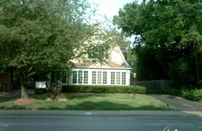Bransford and Bransford - Saint Louis, MO