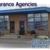 Axxcess Insurance Agencies