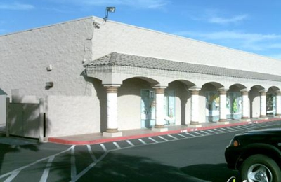 Bowler, Paul / Remax Central - Las Vegas, NV