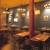 Martins West Pub
