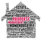 NJE Property Management - Lawrence Township, NJ
