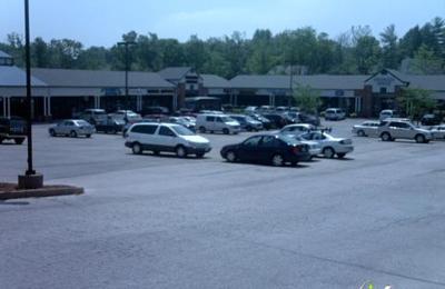 Fitzpatrick Pharmacy - Ballwin, MO