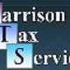 Harrison Tax Service