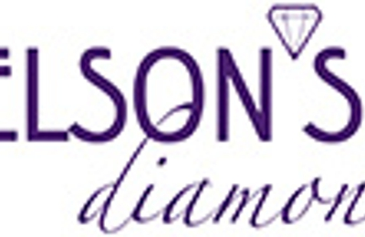 Samuelson's Diamonds - Baltimore, MD