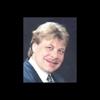 John Moore - State Farm Insurance Agent