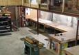 Superior Heating & A/C Co Inc - Danville, VA
