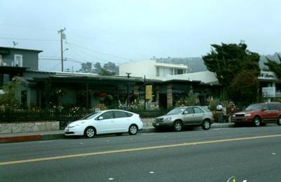 Laguna Nursery - Laguna Beach, CA