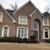 Quality First Home Improvements LLC