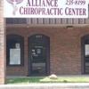Alliance Chiropractic