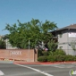 Parkside Commons Apartments - San Leandro, CA