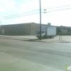 Texas Pecan Company Inc