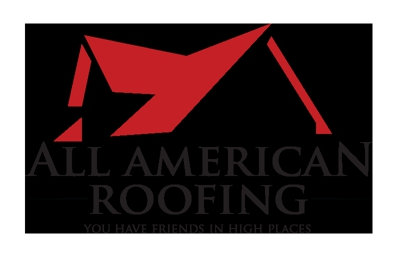 ALL AMERICAN ROOFING CO - Kissimmee, FL