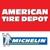 American Tire Depot - Porterville